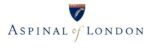 Aspinal of London Voucher
