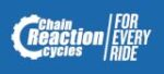 Chain Reaction Cycles Voucher